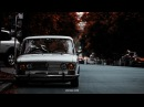 Vaz 2103 Low daily driver by Dskvar