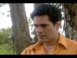 Aunque Me Cueste La Vida Episodio 15 Roxana Diaz y Carlos Montilla Telenovelas RCTV