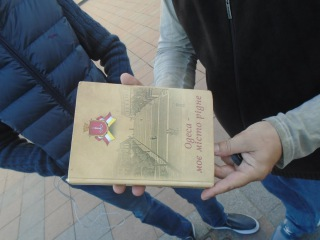 "На базе полка ""Азов"" открылась школа сержантов по стандартам НАТО - Цензор.НЕТ 7342"