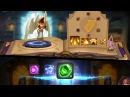 Avenger Legends - Геймплей | Трейлер