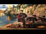 SHABI KOREN BOLO KARACHOGELI 2015 Exclusive - YouTube