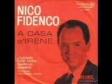 Nico Fidenco A casa d'Irene