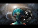 Кто создал человека - Пришельцы с Нибиру? Документальные Фильмы 2016