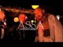 2 АССА 2 Трейлер 2009 Сергей Соловьев
