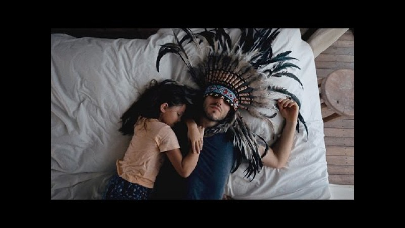 SunSay — Love Manifest (Official Music Video)