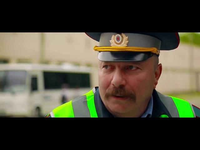 Новый клип 2017 Лада Приора (Mr.НЁМА ft. гр.Домбай) (Чечня)