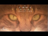 Coyu feat Juliet Fox - Ecstasy (Late At Night Mix)