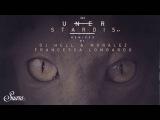 Uner - Disclaimer (Original Mix) Suara