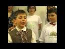 Sasaucamies Latvju bērni visā plašā pasaulē