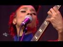 Lianne La Havas - Say A Little Prayer