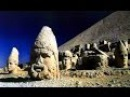 Армения - Земля Ноя. Документальный фильм 27.02.2017