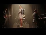 Karen Souza - Bette Davis Eyes (Live)