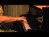 E.Grieg, Holberg suite, op.40. Piano Torhild Fimreite