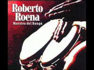 Mi Desengaño - Roberto Roena