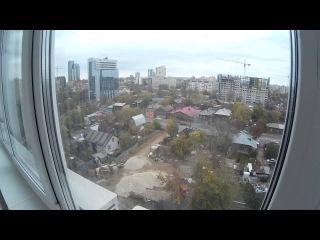 3 комнатная квартира Буянова ул 100 Код 26245