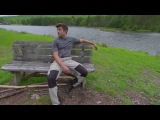 Zac Efron and Bear Grylls Into the Wild Bromance