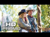 DC's Legends of Tomorrow 2x06 Promo - Outlaw Country - Season 2 Episode 6 Promo