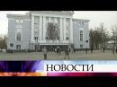 ВПерми врамках Дягилевского фестиваля зрителям покажут классические спектак...