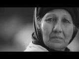Если твоя мама ещё рядом с тобой, то не забывай, что она у тебя одна. Али Абдулсали...
