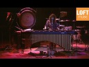 Evelyn Glennie in Concert 1991