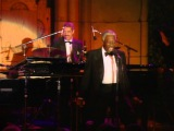 Joe Williams And George Shearing A Song Is Born