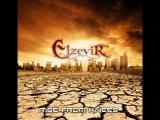Elzevir - Rise From Knees Full album Epic Melodic Death Metal