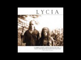 Lycia Compilation Appearence Vol 2 Full Album