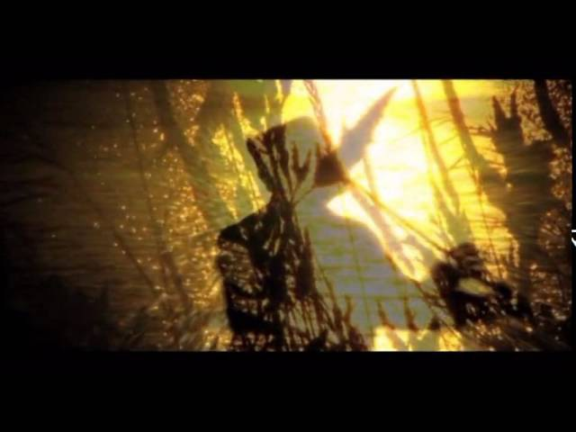 Bashkir folk song: Uralym - Fän Harisov