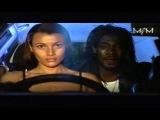CB Milton - A Real Love 1996 HQ 480P