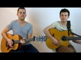 BB Brunes - Bouche B - SANSIMON (Cover)