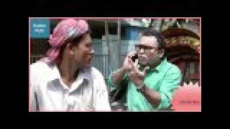 Mishu sabbir funny natok 2016   Khola Asman  Bangla New Natok Kabbo Kobi