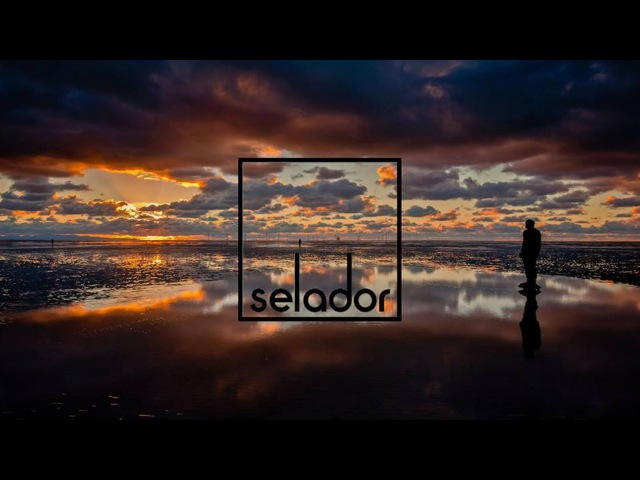 Cristoph Time For Change Original Mix Selador