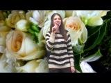 Юля Шатунова - Белые розы (cover)