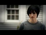 «Мама» 2013 Трейлер дублированный / skinopoisk/film/605269/