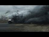 «День, когда Земля остановилась» (2008): Международный тр...