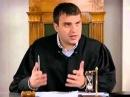 самые смешные анекдоты про суд