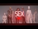 Cheat Codes feat  Kris Kross  –  Sex [Lyric video]