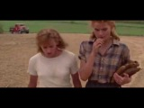 ,A League Of Their Own  , - full movie