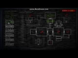 Five Nights At Freddy's Sister Location #3