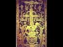 ВИМАНЫ летательные аппараты богов vimanika sastra aircraft gods