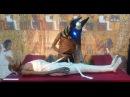 Загадка мумий древнего Египта.Зачем они это делали