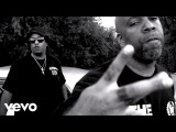 Outlawz, Mike Green - So Much Pain