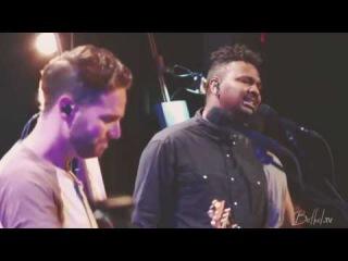 No Fear in Love (Spontaneous Worship) Steffany Gretzinger, Jeremy Riddle William Matthews - Bethel