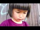 Киндер Сюрприз, видео для детей, Kinder Surprise Unboxing Playtime toys review fun Toys easter eggs