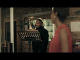 BLACK COFFEE FT SOULSTAR - You Rock My World (Official Music Video)