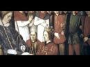 Третий рейх, Гитлер, Аненербе и сверхъестественные силы. Документальный фильм
