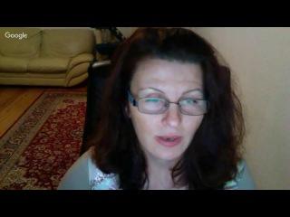 Елена Фришбуттер - Единственный путь к изобилию, меняющий твою реальность
