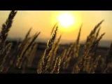 Святая Русь - Планета-Сад (Алексей Рыбников - Музыка к кинофильму _Через тернии к звездам_).