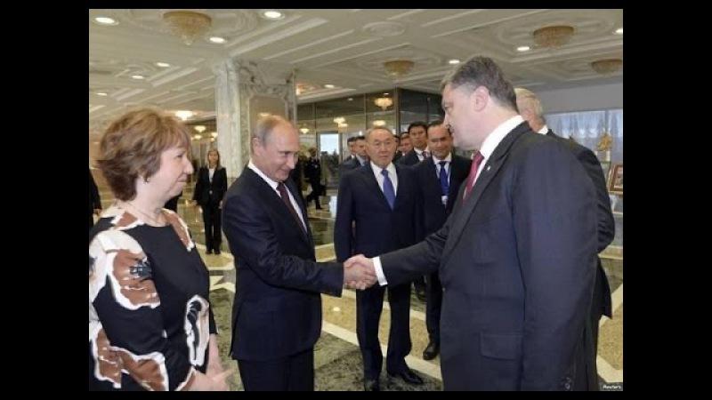 Почему Россия финансирует Украинскую АРМИЮ? Салль Пророчества на следующие 22 года