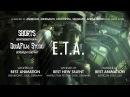 Короткометражка Ожидаемое время прибытия Озвучка DeeAFilm